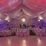 4 locatie nunta fara stalpi