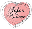 Salon de nunta Bucuresti Logo