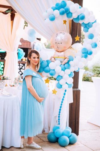 salon-du-mariage-baby-shower-4