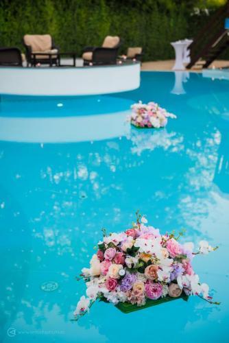 salon-du-mariage-botez-5