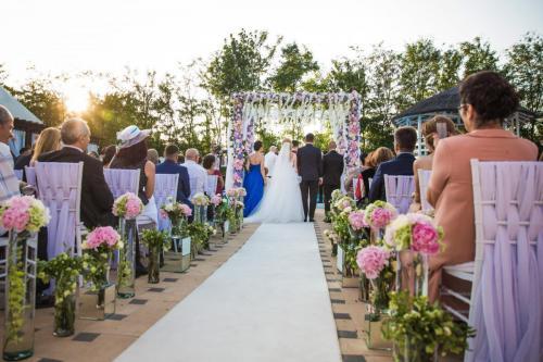 salon-du-mariage-nunta-toujours-l-amour-1