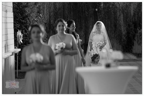 salon-du-mariage-nunta-toujours-l-amour-12