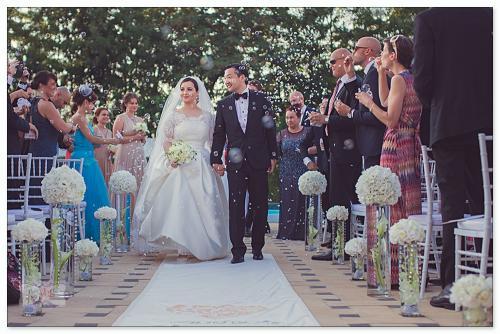 salon-du-mariage-nunta-toujours-l-amour-14