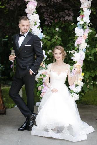 salon-du-mariage-nunta-toujours-l-amour-15