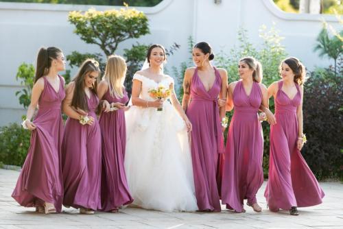 salon-du-mariage-nunta-toujours-l-amour-3