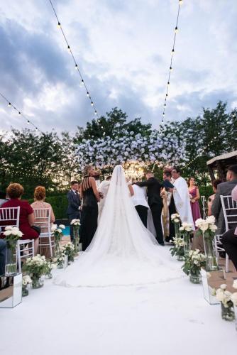salon-du-mariage-nunta-toujours-l-amour-7