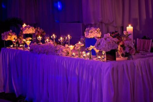 Salon du Mariage - Salon Toujours l'Amour 5