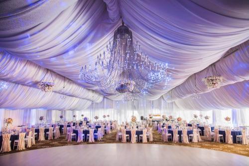 Salon du Mariage - Salon Toujours l'Amour 20