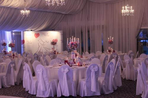 Salon du Mariage - Salon Toujours l'Amour 30