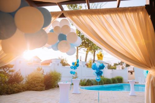 salon-du-mariage-baby-shower-1