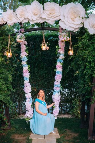 salon-du-mariage-baby-shower-7