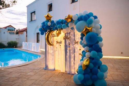 salon-du-mariage-baby-shower-8