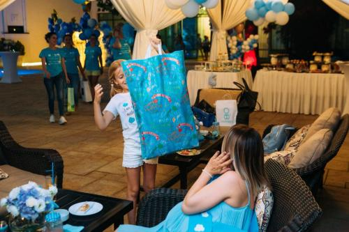salon-du-mariage-baby-shower-9