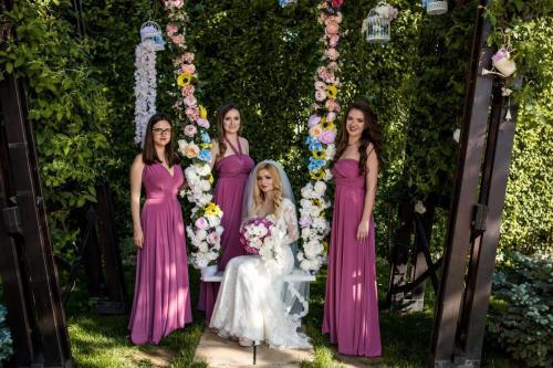 salon-du-mariage-nunta-ad-or-4