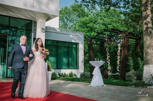 salon-du-mariage-nunta-ad-or-5