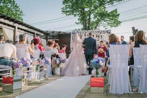 salon-du-mariage-nunta-ad-or-6