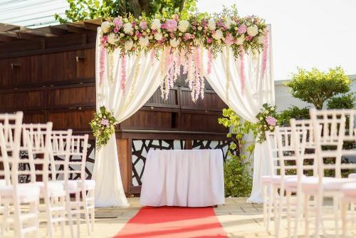 salon-du-mariage-nunta-ad-or-8